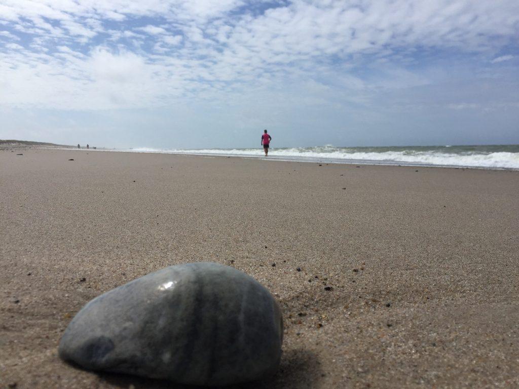 Urlaub in Vrist an der Nordseeküste