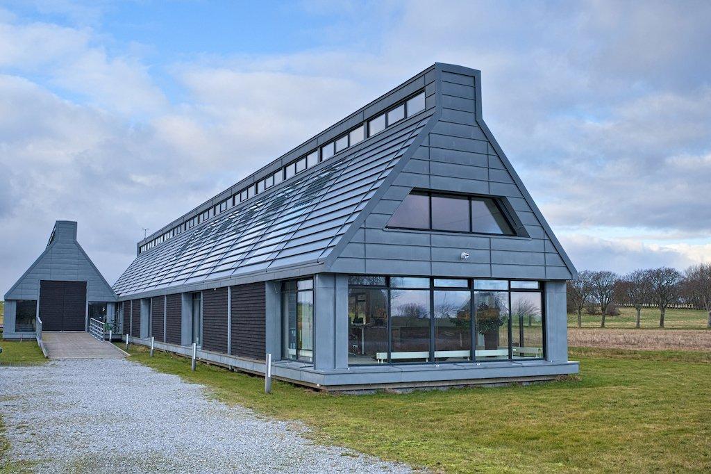 Energie-Akademie-Samsø