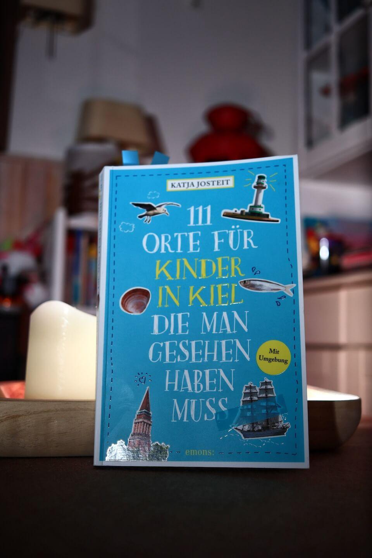111 Orte für Kinder in Kiel, die man gesehen haben muss-2