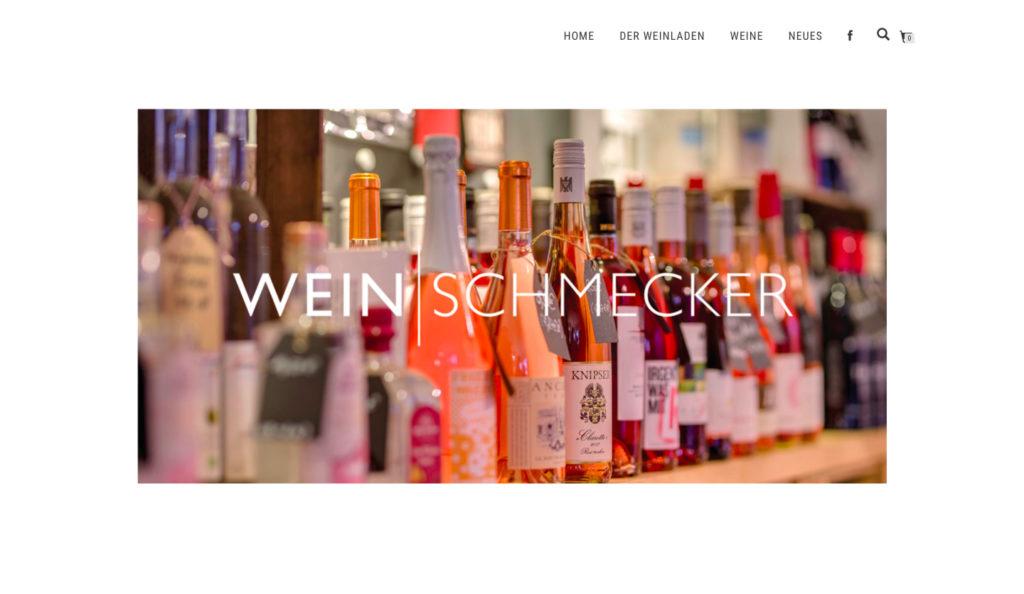 www.weinschmecker-grube.de/#
