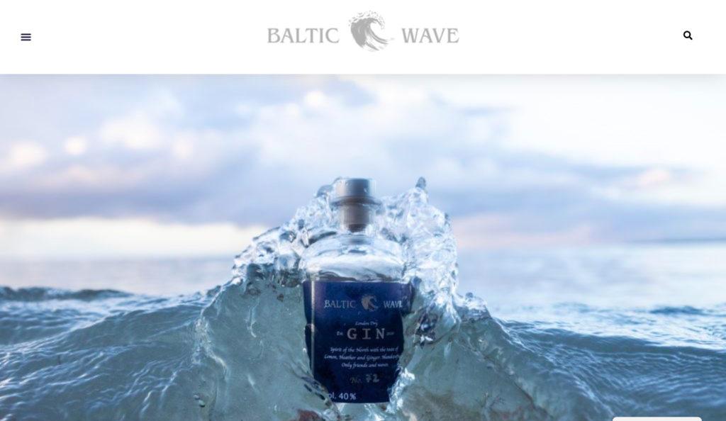 www.balticwave-gin.de