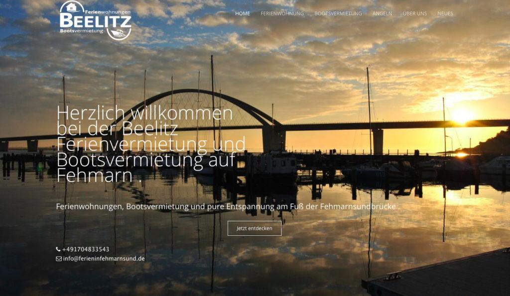 www.ferieninfehmarnsund.de