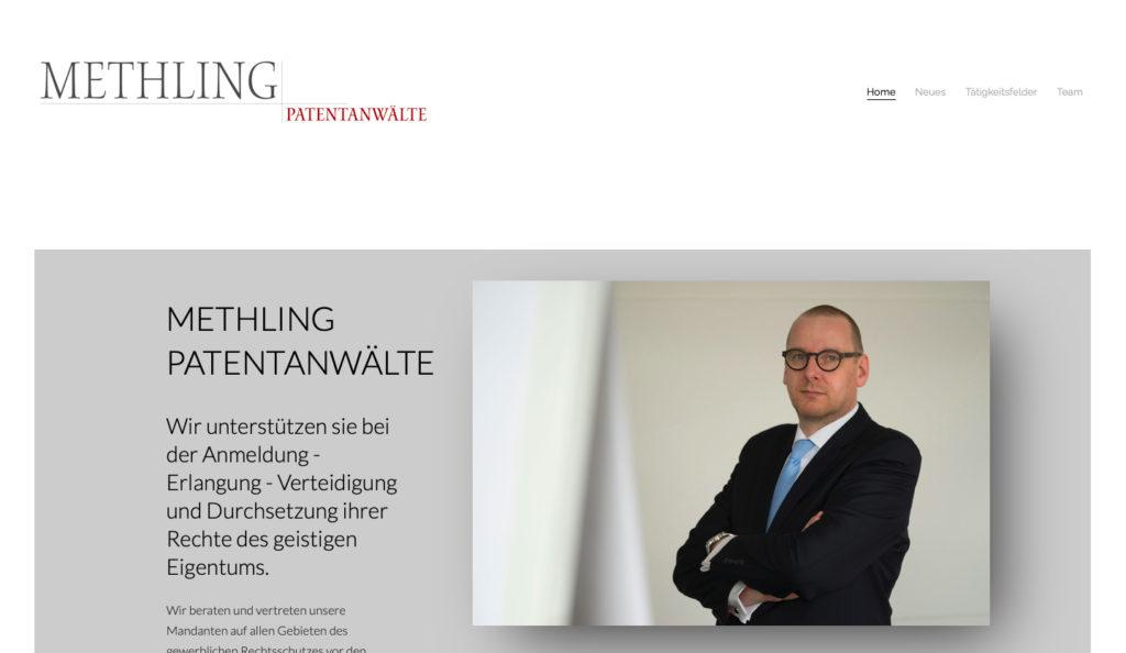 www.methling.com