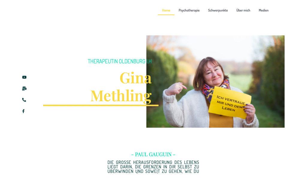 www.methling.net