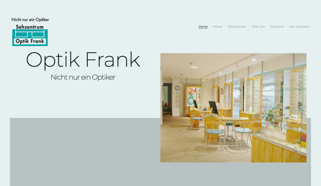www.optikfrank.de