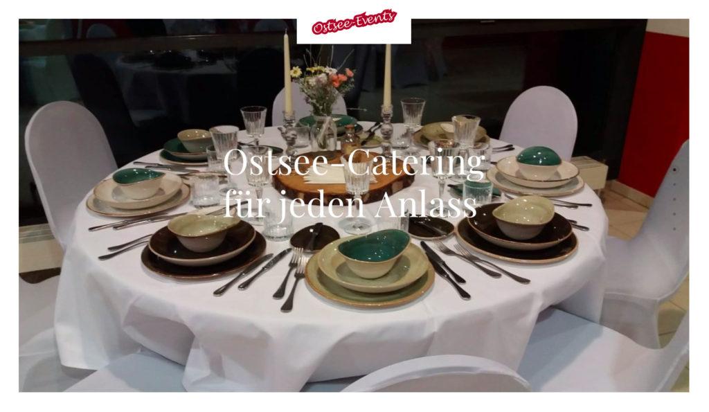 www.lund-catering.de