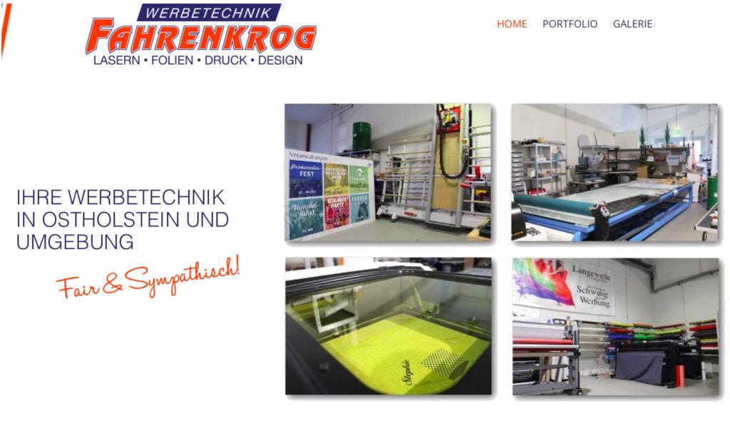 www.werbetechnik-fahrenkrog.de